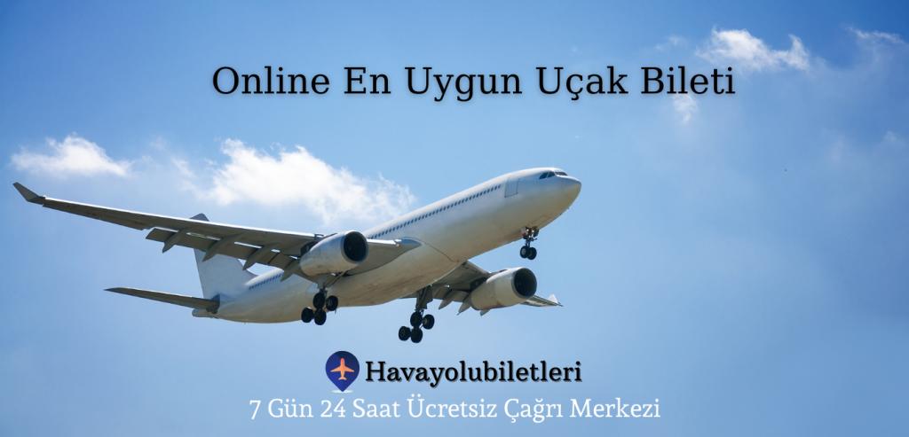 Anadolujet Hava Yolları Avcılar Telefon