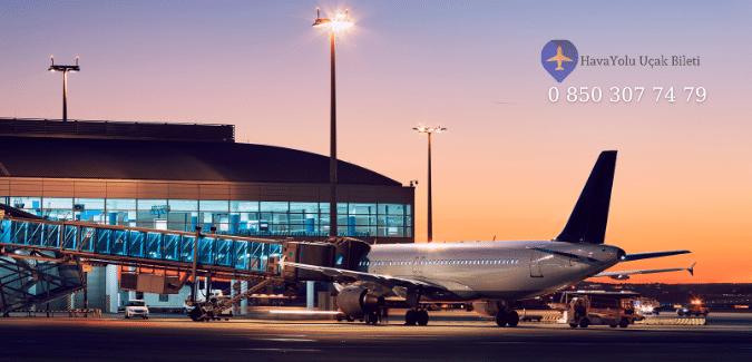 Anadolujet Havayolları ucuz uçak bileti fırsatları havayolubiletleri.com adresinde! Anadolujet uçak bileti almak için arayın 0 850 307 74 79